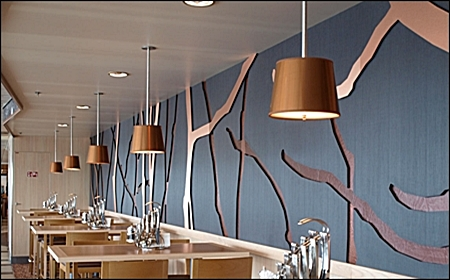 R3 retail design and custom fixtures 020