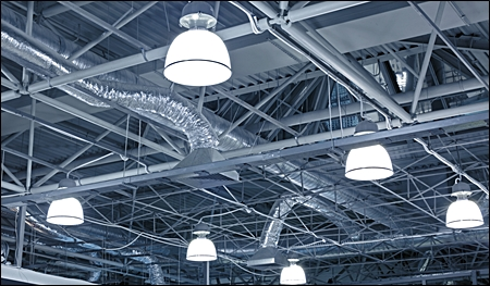 General Large Pendant Lights Retail Header