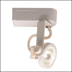 NTL-207 Low Voltage Track Fixture