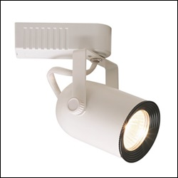 NTL-214 Low Voltage Track Fixture