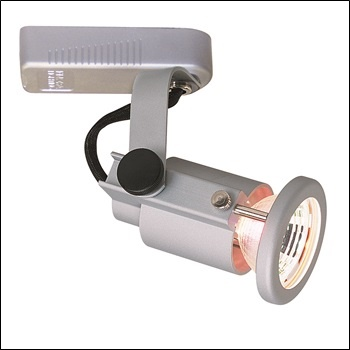 NTL-315S Low Voltage Track Fixture