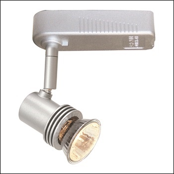 NTL-319S Low Voltage Track Fixture