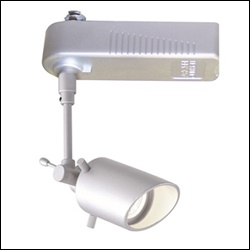 NTL-322S Low Voltage Track Fixture