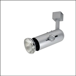 NTH119 Universal Lamp Holder