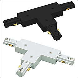Track T-Connector