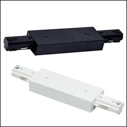 Track i-Connector