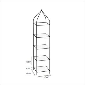 Spire Tower 2001-109