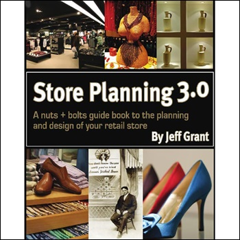 """The Book"" of Retail Design (PDF Download)"