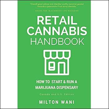 Retail Cannabis Handbook