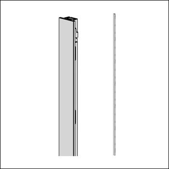Blade Strip (56
