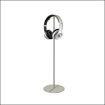 Headphone Displayer - 20