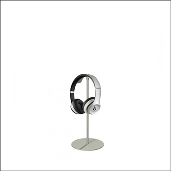 Headphone Displayer - 12