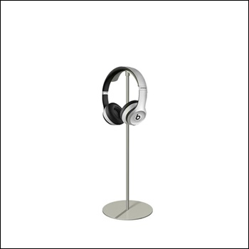 Headphone Displayer - 16