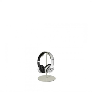 Headphone Displayer - 8