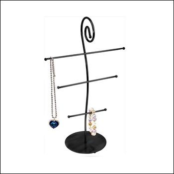 Wire Chain / Bracelet Stand
