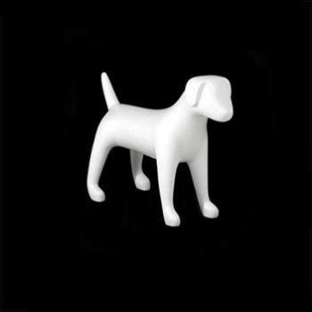 Medium Terrier - Multi Color Options