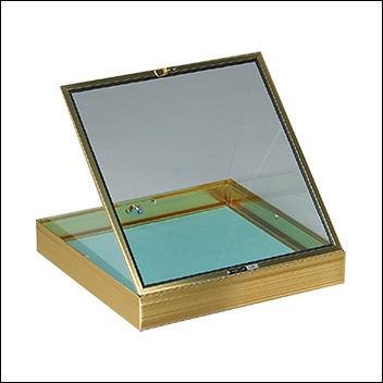 Portable Display Case 22