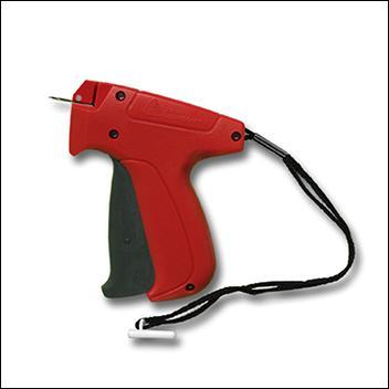 Dennison Mark II Fine Tagging Gun - Fine Needle