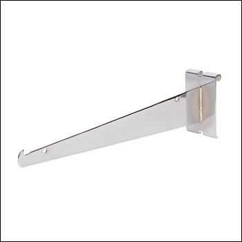 "12"" Shelf Bracket"