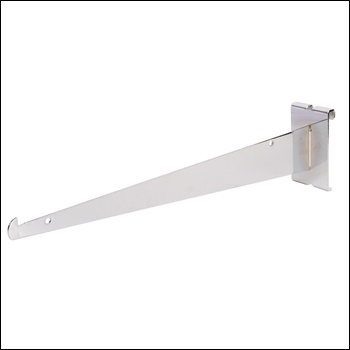"14"" Shelf Bracket"