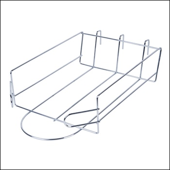 "1/8"" Wire Cap Displayer"