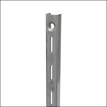 Heavy Duty Surface Mounted Standards - Multiple Lengths