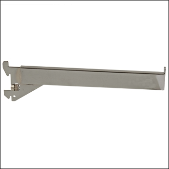 Faceout for HD Slotted Standard or Recessed - Multi-Finishes