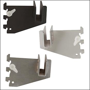 """3"""" Rectangular Tubing Hangbar Bracket for Universal Standards"""