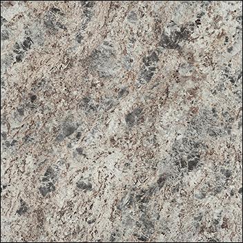 Atlantic Stone HPL Slatwall