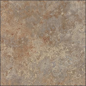 Autumn Indian Slate HPL Slatwall