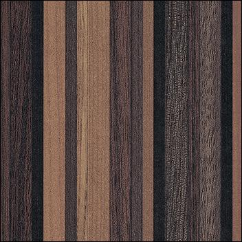 Myriad Ribbonwood HPL Slatwall