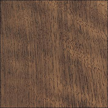 Black Walnut HPL Slatwall