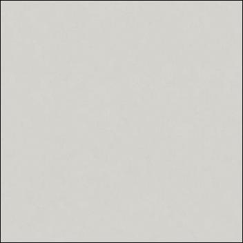 Light Gray Melamine Slatwall Panel