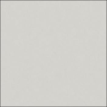 Light Gray Melamine Slatwall Panel