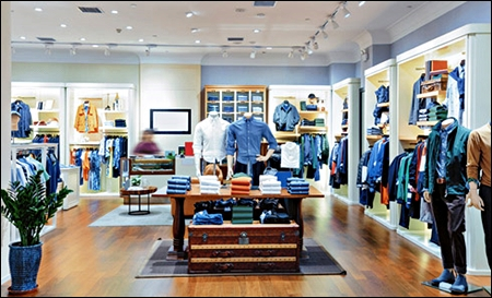 TOP MAIN1 retail store fronts