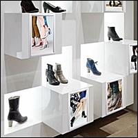 custom retail shelves store gallery and examples 200