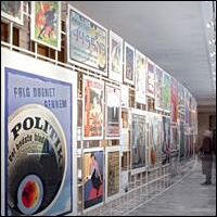 gridwall gallery 200