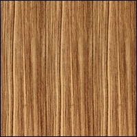 material laminated woods 200