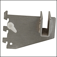 outrigger hardware brushed image 200