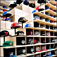 r3 index store hat displays 200