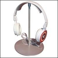 r3 index store headphones 200