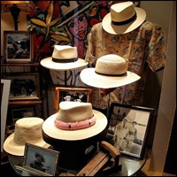 retail hat gallery of stores 200