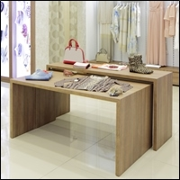 retail nesting tables 200f