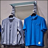 slatstrip apparel displays