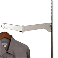 universal slotting accessories for retail 200