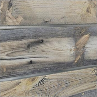 wood grain textured slatwalls 200