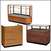 classic wood standard cases 200