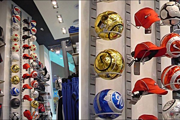 retail-slatstrip-gallery-02AF1B13A6-7249-9246-6F87-E82DE00D5D7F.jpg
