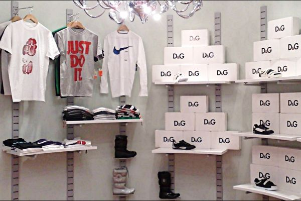 retail-slatstrip-gallery-0856BB180F-1976-4835-5203-85DE5DC96D64.jpg