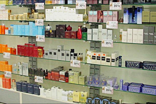 retail-slatstrip-gallery-1070EF80BC-4381-6837-24F7-A52E3F4B86CB.jpg